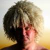 Андрей Глушенко, сова, мой аватар, sowaskan