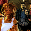 nonbeliever93: Buffy Season 8