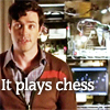 andy turk chess