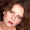 adelina_1 userpic