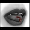 venomous_bride userpic
