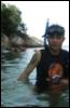 anakbelaga userpic