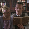 Book, Library, Buffy