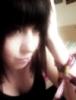 carlypage userpic