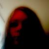 elpenguin userpic