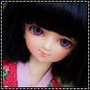 Little Pearls - Akiko