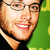 Jennifer: Jensen