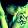 sickxlover userpic