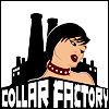 c0llarfact0ry
