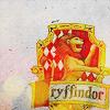 [hp] gryffindor