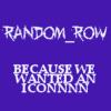Random Row