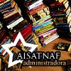 aisatnaf: aisatnaf admin