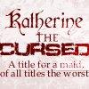 Katty The Cursed