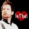 lethalspark userpic