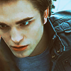 Twilight★☆AT THAT MOMENT I FELL
