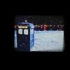 noonwise: TARDIS