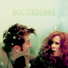doctordonna! snow shock