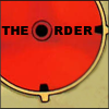 the_order_ca userpic