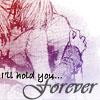 kazura_uyurin userpic