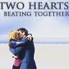 Karen: dw-10/R two hearts