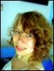 vadelmaunelma userpic