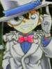 kyouju1018 userpic