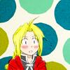 [Blush]
