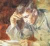 Allan: Reading