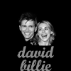 Billie/David {David Billie}