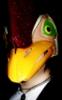 sbullette userpic