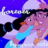 DisneyCutie Icons