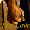 tristraine: Just Love (Männer wie wir)