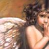 infanta_mia userpic
