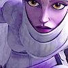 gray_paladin userpic