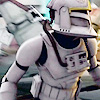 CW_Clonetroopers