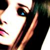 mixymeeko userpic