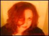 purfectlyflawed userpic