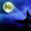Pamela: Bat signal