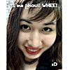 zoic userpic