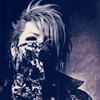 hanashira userpic
