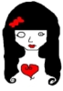 wasted_tears99 userpic