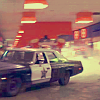Blues Brothers - bluesmobile