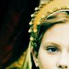 Fiona: Other Boleyn Girl