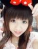 sachiyochan userpic
