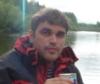olegaa userpic