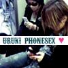 aku_chama userpic