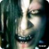 kyooish userpic