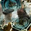 J/E compass