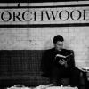 Ianto:reading