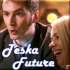 teskafuture userpic